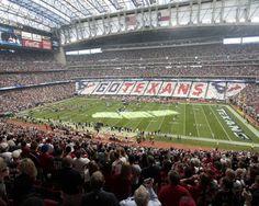 11 Best Houston Texans images | Photo store, Houston texans, Houston