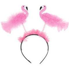 And Children Humble Polly Pocket World Flamingo Floatie Compact Secret Reveal Play Set Accessories Suitable For Men Women
