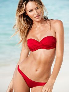 dc16492866 All Women s Swimsuits at Victoria s Secret - Push-Up