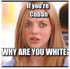 608e62df 69 Best Hispanic memes images   Jokes, Funny memes, Funny images