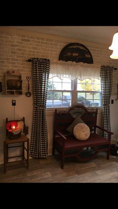 900 Primitive Living Rooms Ideas Primitive Living Room Primitive Decorating Country Country Decor