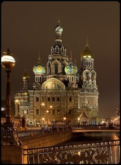 On the site of the assassination of Alexander II, St Petersburg, Russia Russian Architecture, Beautiful Architecture, Beautiful Buildings, Places Around The World, The Places Youll Go, Places To See, Around The Worlds, Beautiful World, Beautiful Places