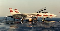 "any pics of USN VF-1 ""WOLFPACK"" F-14A TOMCAT (CAG - NE100) in DRAGON Forum"