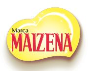 MAIZENA® Food, Creamed Spinach, Cookies, Branding, Vegans, Sons, Products, Eten, Meals