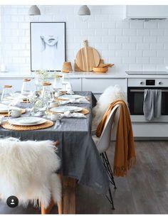 decor, home, and interior -kuva