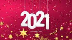 happy new year 2021 greetings, happy new year 2021 greetings images,happy new year 2021 greetings wishes photos pics, new year greetings 2021 images hd download, new year greetings card gif, Happy New Year 2021 HAPPY HOLI PHOTO GALLERY  | HINDUTREND.COM  #EDUCRATSWEB 2020-03-01 hindutrend.com https://hindutrend.com/wp-content/uploads/2020/01/holi-beautiful-girl-images.jpg