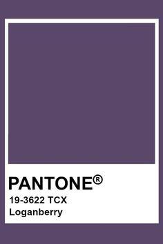 bleu Flat Color Palette, Colour Pallete, Colour Schemes, Color Patterns, Pantone Tcx, Pantone Swatches, Color Swatches, Pantone Color Chart, Pantone Colour Palettes