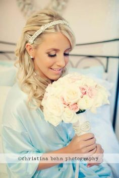 Hallie Bouquet Wrap by AshleighMalangoneNY on Etsy, $52.00