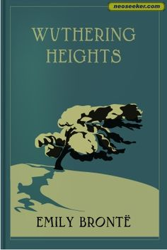 Wuthering Heights - A special brand of romantic pathology.