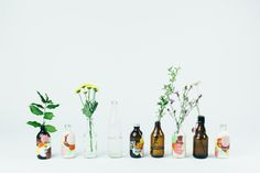 This is Milk Packaging by Daniel Farò  http://mindsparklemag.com/design/this-is-milk-packaging/