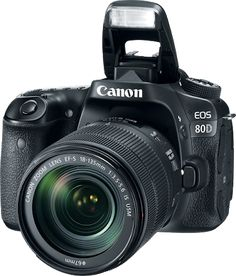 Buy Canon Kit EOS DSLR Camera (with EF-S ); features Full HD Canon Kit Video Recording for creative photography & videos. Canon Eos 250d, Camara Canon Eos, Canon 80d, Canon Lens, Camera Digital Canon, Canon Camera Models, Camera Gear, Digital Slr, Camera Hacks