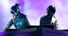 Emphazed è davvero la nuova traccia dei Daft Punk?