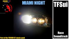 Miami Night has just been added to GameDev Market! Check it out: http://ift.tt/1R6UGYX #gamedev #indiedev