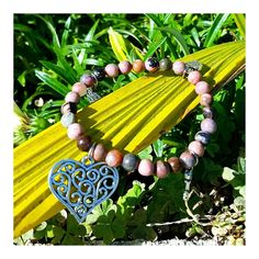 Keep a little love in your heart . All is love  .  Click link in bio to find out all the details. | GildedCharm.com #GildedCharm gildedcharm#Gemstonelover #gemstonejewelry #jewelryboutique #alchemy #thirdeye #higherconsciousness #jewelryporn #gemstonebracelet #ascension #crystalhealing #healingcrystals #crystalenergy #naturaljewelry #healingstones #chakras #reikihealing #chakrabalancing #kemet #consciousness #bohojewelry #energyhealing #intuition #lightworker #crystaljewelry #enlightenment…
