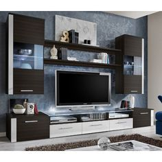 Modern Wall Units ikea tv wall units | led tv stand - buy led tv stand,tv wall units