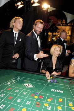Jamie Campbell Bower from October 2011 in Monte Carlo at the Roger Dubuis Soiree James Purefoy, Uk Actors, Im Only Human, Jason Isaacs, Jace Wayland, Nice Men, Jamie Campbell Bower, Jake Gyllenhaal, A Good Man