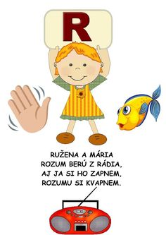 Kultura, Family Guy, Education, Logos, Fictional Characters, A Logo, Teaching, Onderwijs, Legos