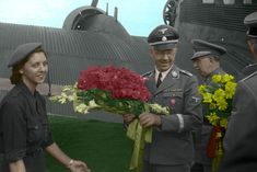 Los secretos de la familia Himmler  http://revistadehistoria.es/los-secretos-de-la-familia-himmler/