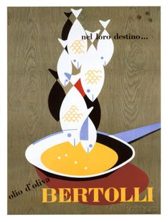 Bertolli Giclee Print by Carboni at AllPosters.com