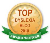 Dyslexia, communication, RB/LB, in the work place...great article.