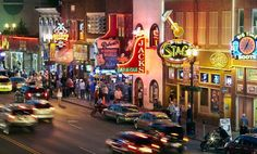 nashville tn photos | Nashville Tourism and Vacations: 233 Things to Do in Nashville, TN ...