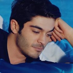 Burak Deniz ❤ Cute Love Stories, Love Story, The Americans Tv Show, Murat And Hayat Pics, Most Handsome Actors, Handsome Guys, Cute Couple Images, Lovely Eyes, Turkish Beauty