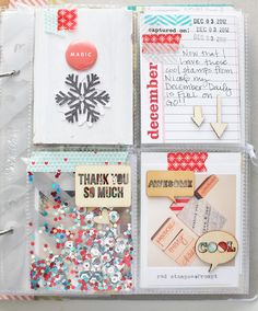 By Jen Kinkade with Elle's Studio products