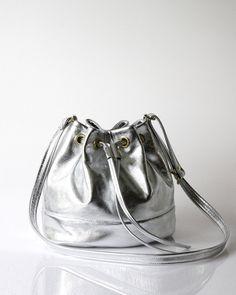 Bucket bag....x