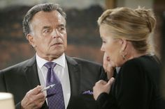 Learn some fascinating facts about Ray Wise, the man who brings Ian Ward to life on The Young and the Restless. Ian Ward, Ray Wise, Young And The Restless, Hope Love, The Man, Fun Facts, Drama, It Cast, Actors