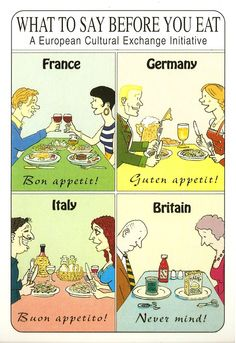 British humour – While it may seem amazing that Britain had not been granted its own personal collection of funny pictures by now, obviously as some may. Funny English Jokes, New Funny Jokes, Hilarious, Learn English Words, English Lessons, English Class, Best Quotes, Funny Quotes, Nice Quotes