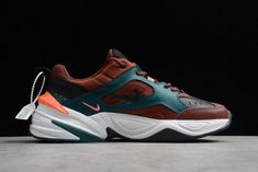 NIKE AIR HUARACHE UTILITY PRM 806979002 | SCHWARZ | 109,99 € | Sneaker | ✪ ✪