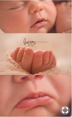 Newborn Photography Girl Discover 57 Best Ideas For Infant Photography Girl Newborn Session Families Foto Newborn, Newborn Baby Photos, Baby Poses, Newborn Shoot, Newborn Baby Photography, Newborn Pictures, Baby Girl Newborn, Children Photography, Photography Ideas