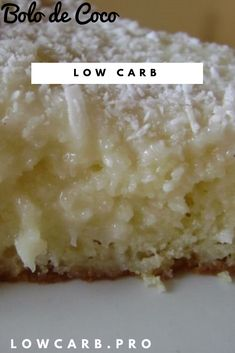 Low Carb Diet Information Low Carb Macros, Low Carb Keto, Bolos Low Carb, Low Carb Soup Recipes, Diet Recipes, Snack Recipes, Dessert Recipes, Healthy Low Calorie Meals, Healthy Food