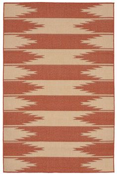 Trans Ocean Imports Toulouse Taos Rugs | Rugs Direct