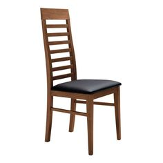 Andy Thornton  Nice side chair