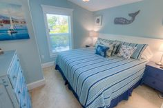 Coconut Cottage Unit 3, 108 39th Street, Holmes Beach, FL 34217,   The Coconut Cottages are comprised of 4 brand new constructed units, each with their own private heated tropical...