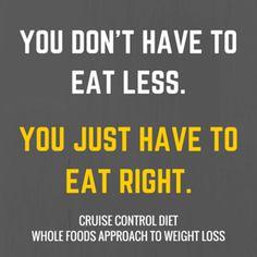20 Must Eat Weight Loss Foods - Rupert Reviews
