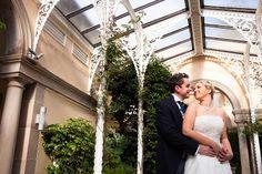 beautiful-conservatory-portraits-sandon-wedding-photographer