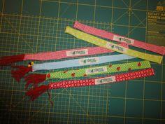 DIY booksmarks - by törtelyourlife Cutting Board, Grid, Cutting Boards