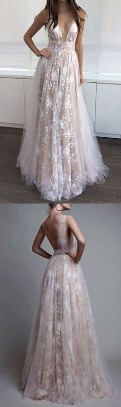 prom dresses,prom dresses,long prom dresses,lace prom party dresses,lace backless prom dresses,backless evening dresses