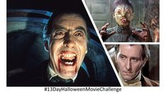 @ethan1960/movie / Twitter Peter Cushing, Lon Chaney, Vincent Price, Film Review, Filmmaking, Masters, Twitter, Movies, Cinema