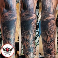72 best Tattoos - Lord Nelson images in 2019 | Dynamic tattoo ink ...