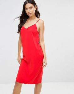 Search: slip dress - Page 1 of 9   ASOS