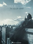 Sara Bareilles - The Blessed Unrest (Softcover)