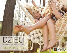Trendy w fotografii dziecięcej w 2014r. ZAPRASZAM: http://blog.printu.pl/2014/05/21/dzieci-w-obiektywie-rodzicow-trendy-2014/