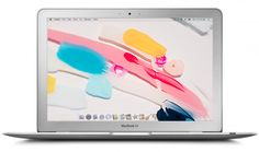 desktop wallpaper by jen sievers // via: designlovefest Dress Your Tech, 19th Birthday, Magazine Design, Art Direction, Art Photography, Illustration Art, Branding, Blog, Pattern