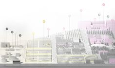 Landscape Architecture Students Recognized in Design Competition