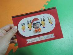 어린이집 크리스마스카드 9가지! ♥ 예쁜것만 모아봤어요! : 네이버 블로그 Merry Christmas, Xmas, Diy And Crafts, Lunch Box, Blog, Cards, Noel, Kids, Merry Little Christmas