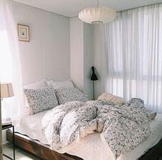 Room Ideas Bedroom, Home Bedroom, Bedrooms, Decor Room, Modern Bedroom, Wall Decor, Casa Hygge, Home Interior, Interior Design