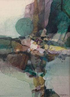Judith Bergerson RM24
